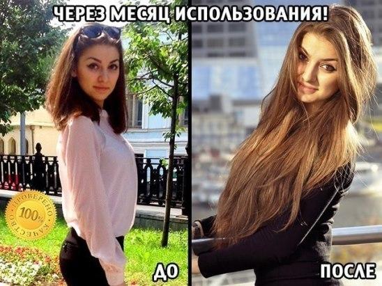 ozfOdPoXNRw