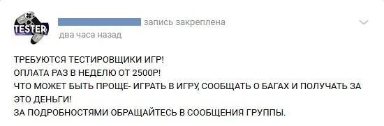 fghe45fw3rf34te