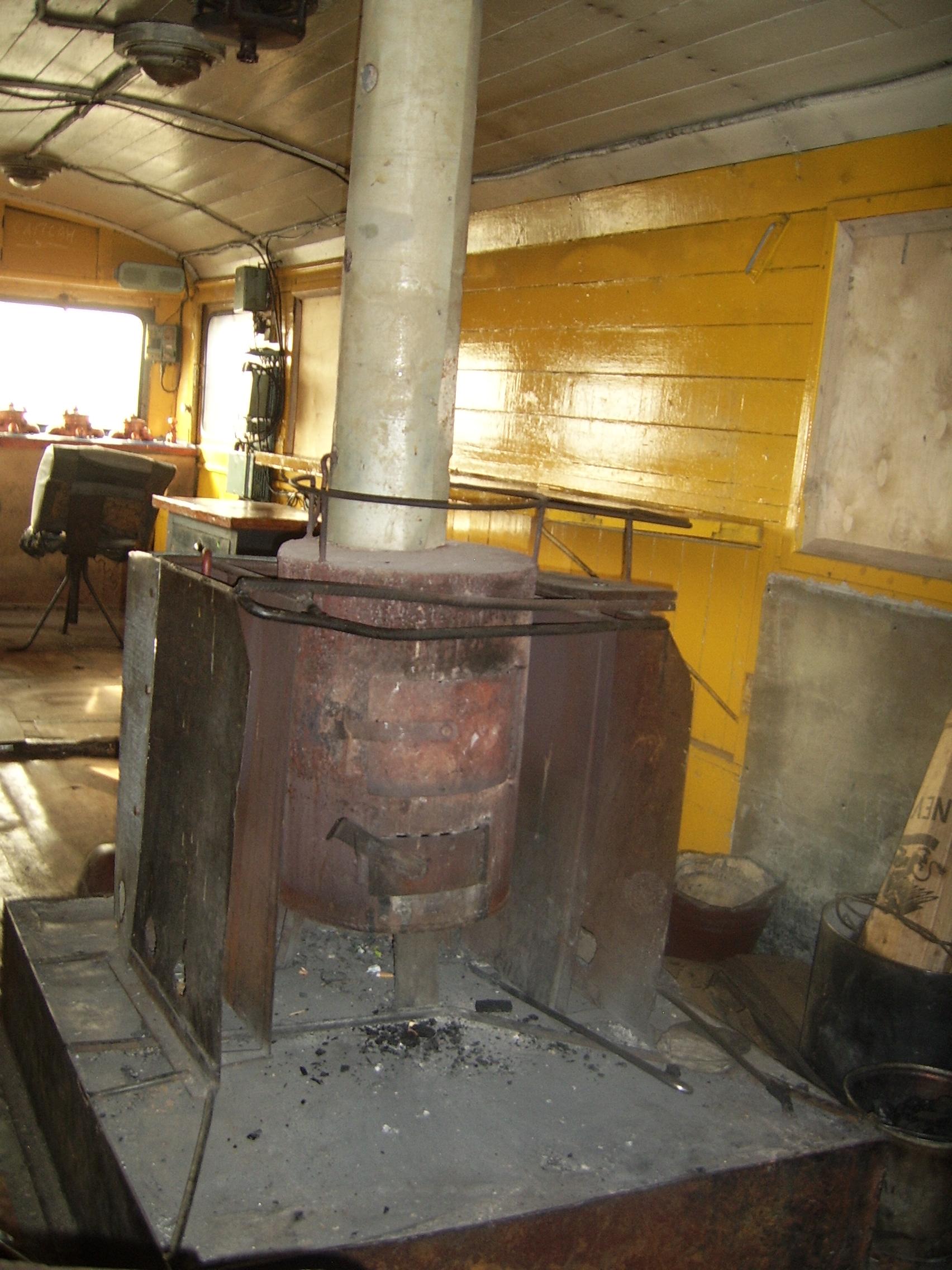 steam_generator2487f3784