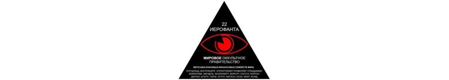 Piramida_mirovoj_vlasti 1