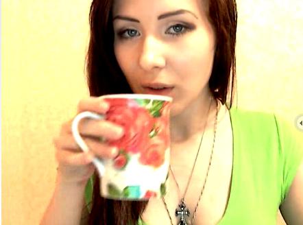 Tea Chapman 786589789
