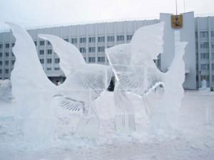 iceart44567664