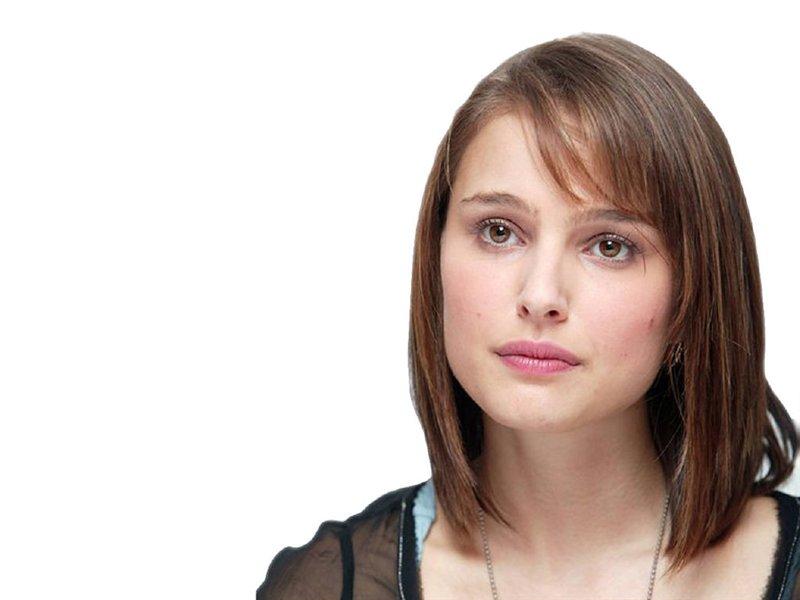 Natalie-Portman-73-small