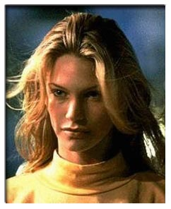 news_natashahenstridge3_thumb