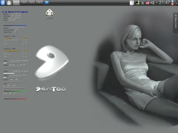 my_desktop_kde