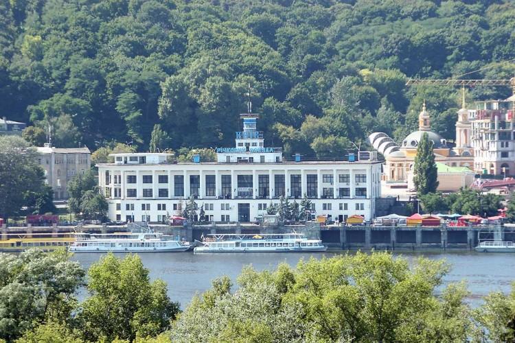 речной_вокзал