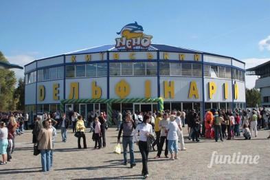 emo-delfiny-kievskij-delfinarij-nemo-dnevnoe-shou-dari-lyubov-romanti-56dd712908885_147808763974