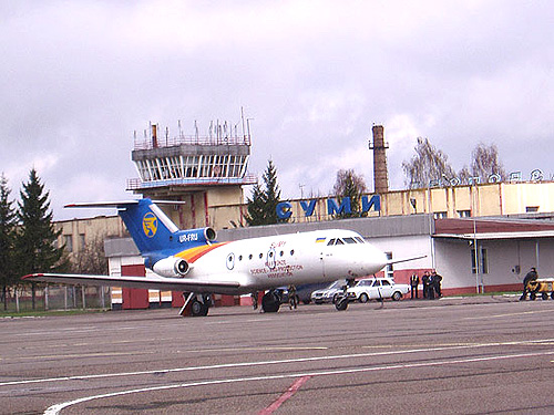 airport-sumy