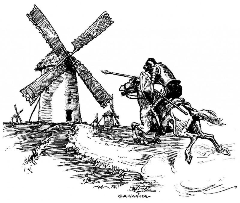 don-quichote-contre-les-moulins-a-vent-1024x869