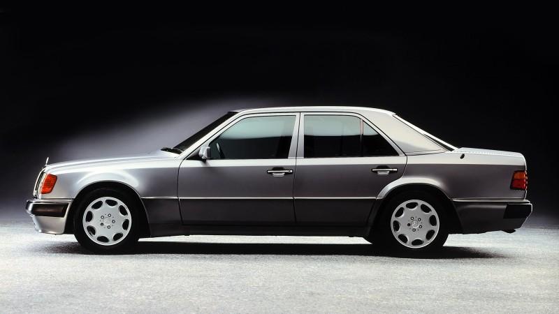 Mercedes-Benz-500-E-W124-12.1990-06.1993-1600x0-c-default