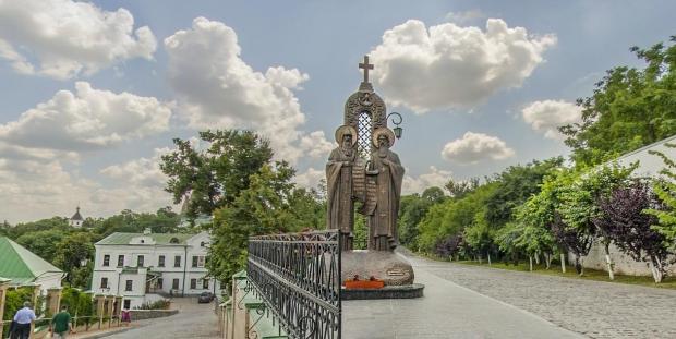 lavra-virtualnaya-ekskursiya