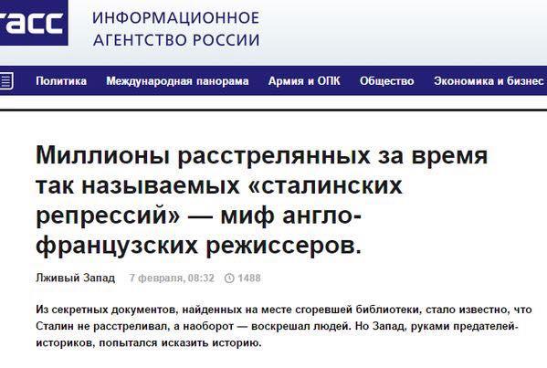 """Из плена террористов освобождены еще 5 украинских воинов, - """"5 канал"""" - Цензор.НЕТ 8788"""