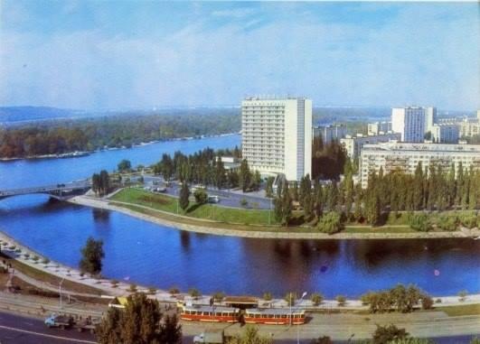 киев_1985