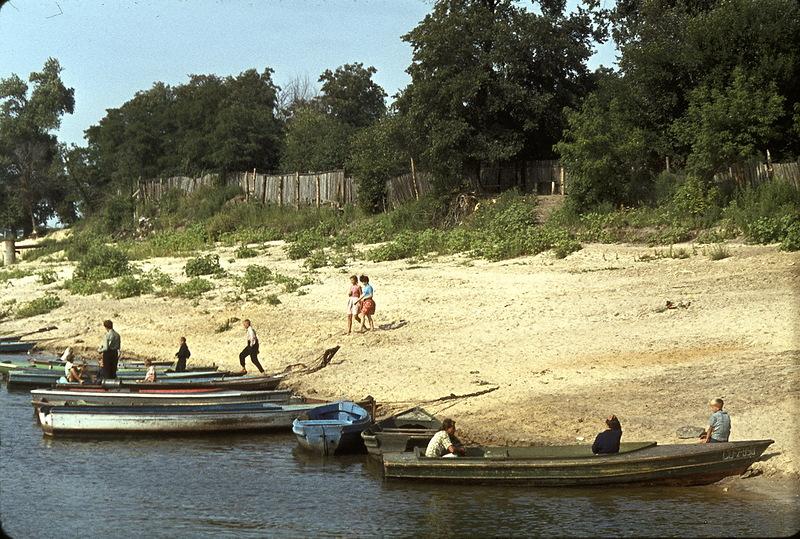 Фото голие пляже 12 фотография