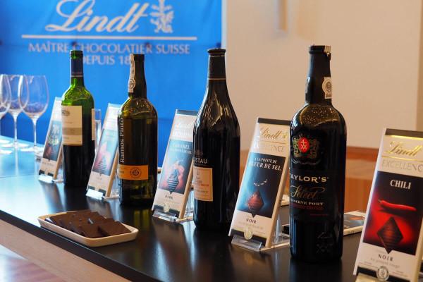 Chocolate-Wine-Tasting-Lindt-02