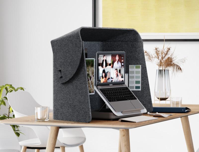 Wilkhahn-Fold-Up-Workspace-002