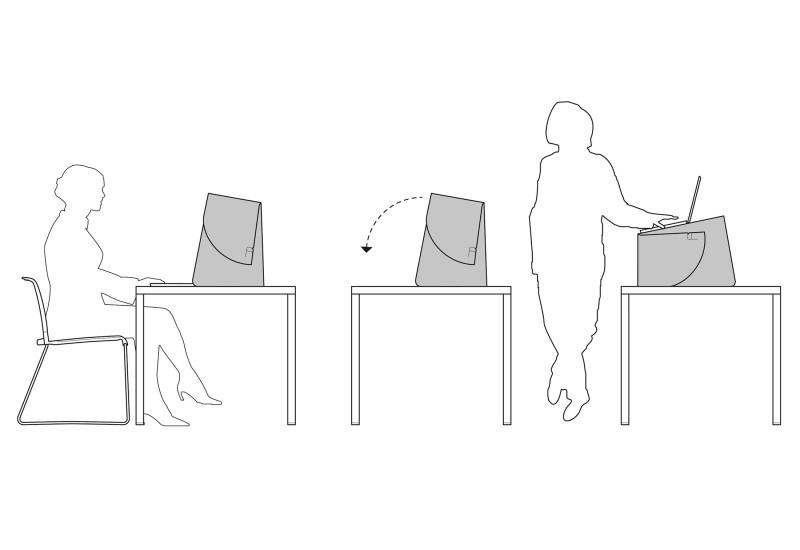Wilkhahn-Fold-Up-Workspace-005