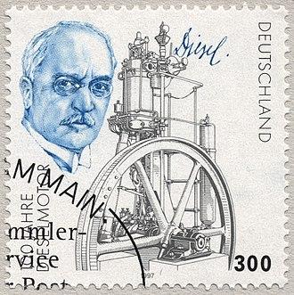 330px-Stamp_100_Jahre_Dieselmotor