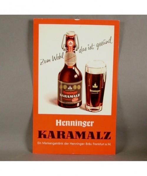 werbepappe-henninger-karamalz-1950