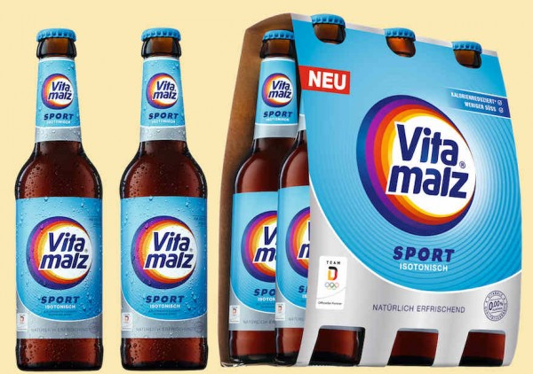 krombacher-launcht-vitamaz-sport