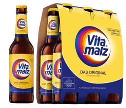 vitamalz--6-x-0-33l