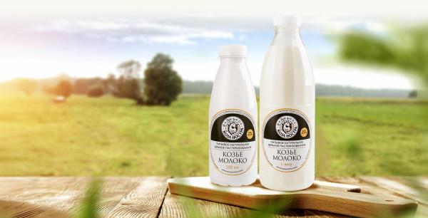fonr_milk