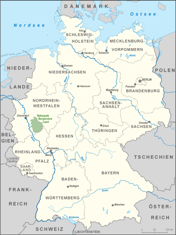 Karte_Naturpark_Bergisches_Land