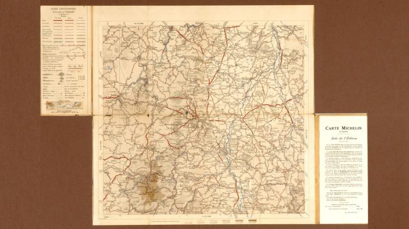 1910-Carte-MICHELIN-1910_photos_gallery