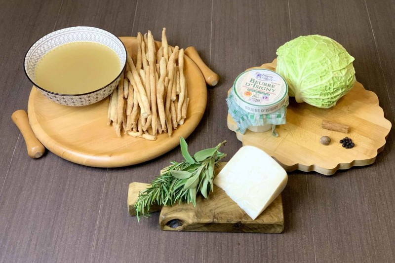 supa-barbetta-zuppa-valdese-ingredienti-1280x853
