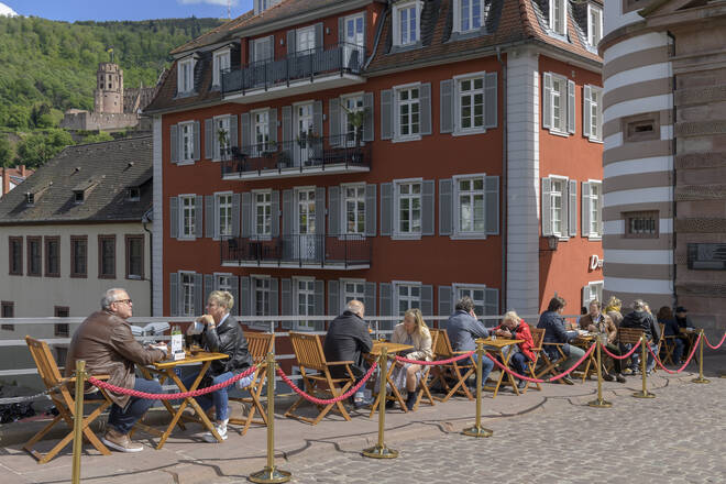 653851_1_slidergallerydetail_21.05.23_Altstadt_Massenansturm_Handel_Gastronomie_18
