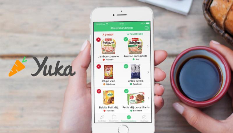 yuka-food-scan-app-france