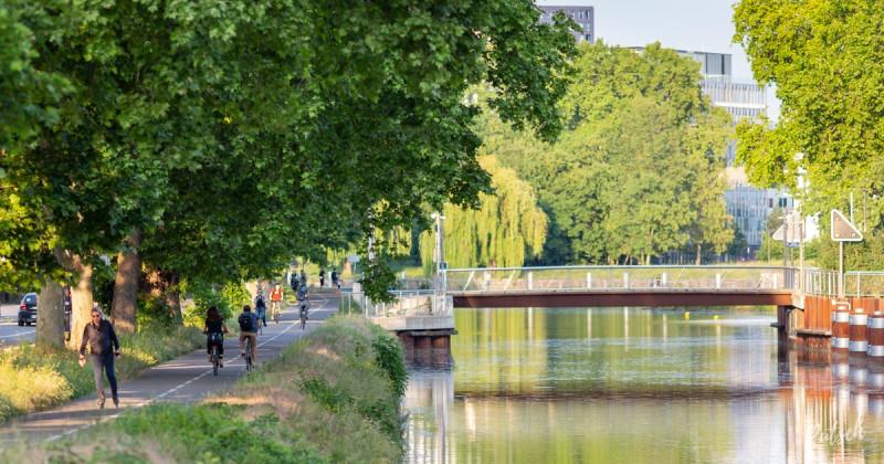 Vélos-Quai-Pasteur-Strasbourg-Cover-0174