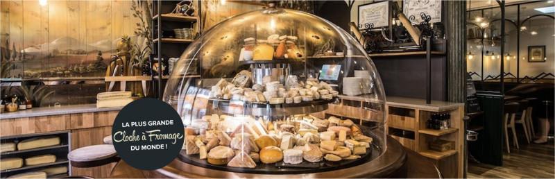 la-plus-grande-cloche-a-fromage-du-monde