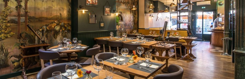 salle-restaurant-cloche-a-fromage-3-2048x663