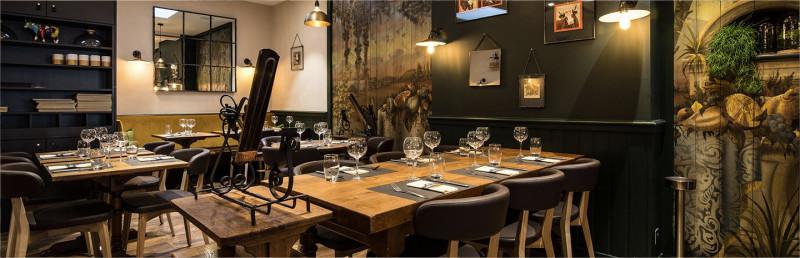 salle-restaurant-la-cloche-a-fromage