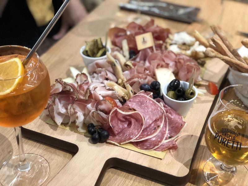 bottega-renzini-charcuterie-strasbourg-epicerie-italienne-strasbourg-bastien-pietronaveimage00036