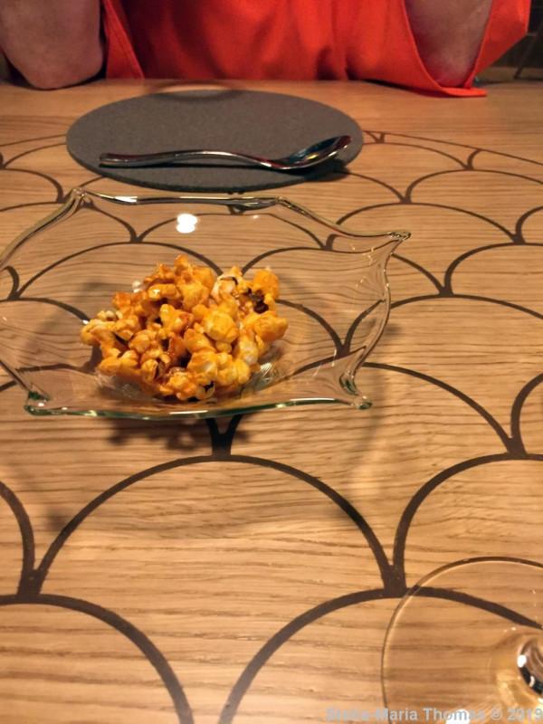 umami-popcorn-002