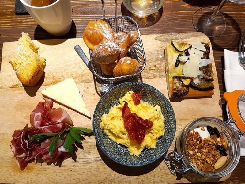 capriciosa_strasbourg-restaurant-brunch