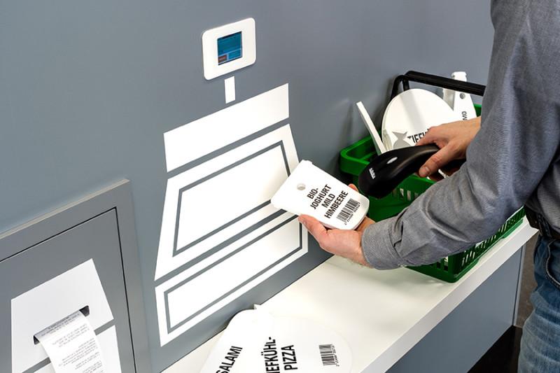 zusatzstoffe-scannen-web