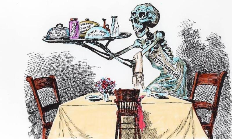 Skeleton.additives_(26343764929)