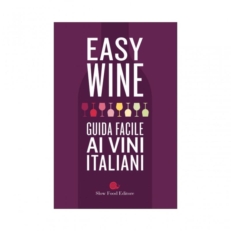 easy-wine-guida-facile-ai-vini-italiani-9788884996114