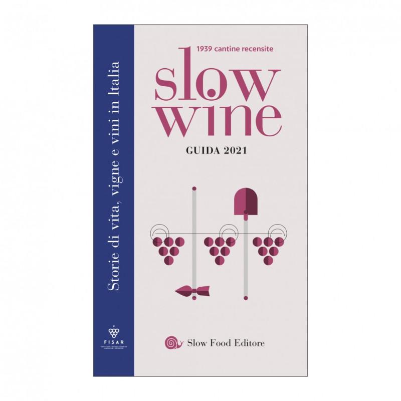 slow-wine-2021-9788884996541