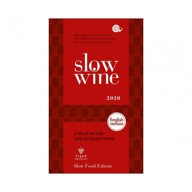 slow-wine-2020-english-version