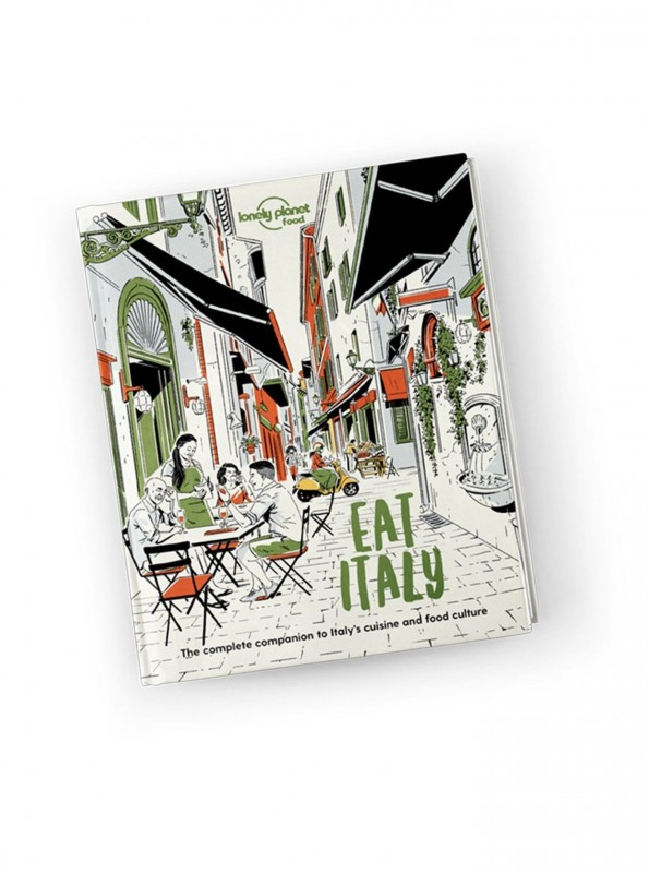 Eat_Italy_1.9781838690496.pdp.0