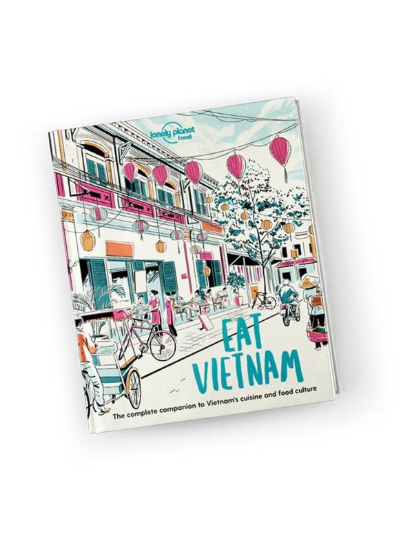 Eat_Vietnam_1.9781838690502.pdp.0