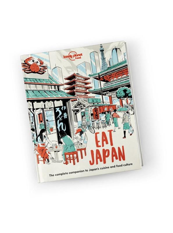 Eat_Japan_1.9781838690519.pdp.0