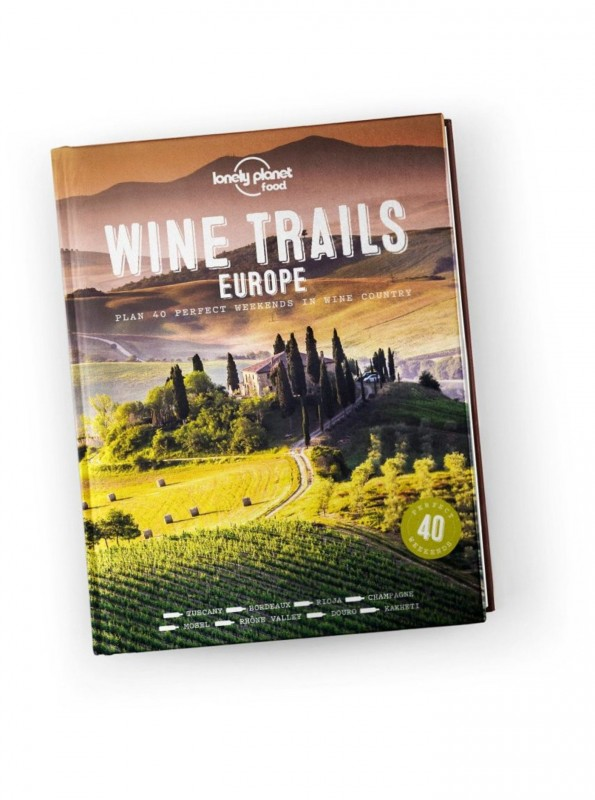 Wine_Trails_of_Europe_1_9781788689465.pdp.0