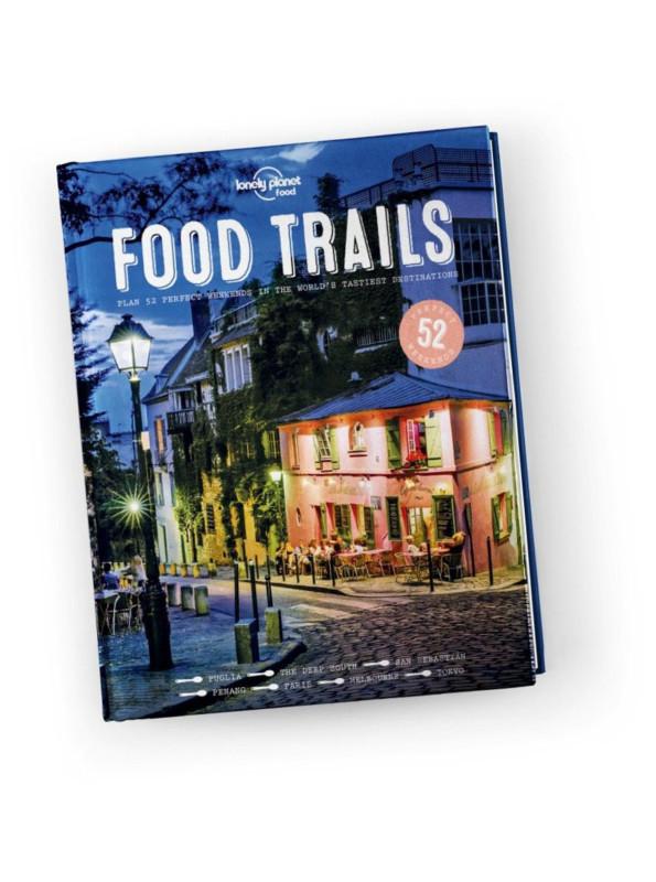 Food_Trails_1.9781786571304.pdp.0