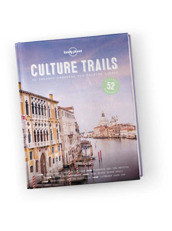 Culture_trails_1.9781786579683.pdp.0