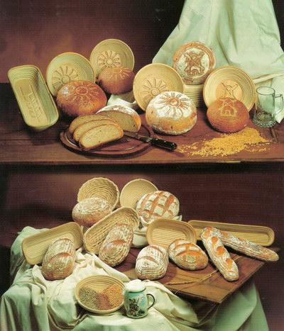 Forma dlya hleba